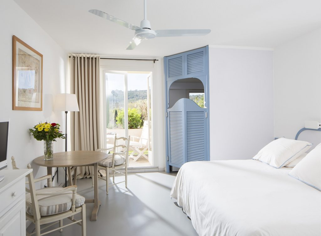 Chaine Thermale Du Soleil Residence Les Grands Pins