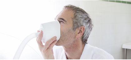 Cure VR - Voies respiratoires