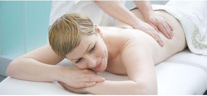 Cure spécifique Fibromyalgie