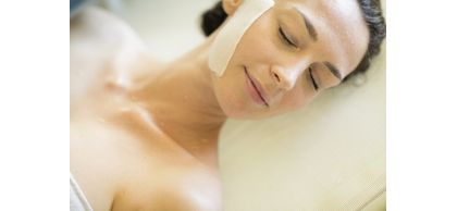 Mini-cure Dermatologie
