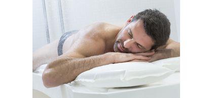 Cure RH + AU - Rhumatologie et Appareil Urinaire - Métabolisme