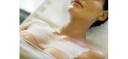 Cure DER - Dermatologie